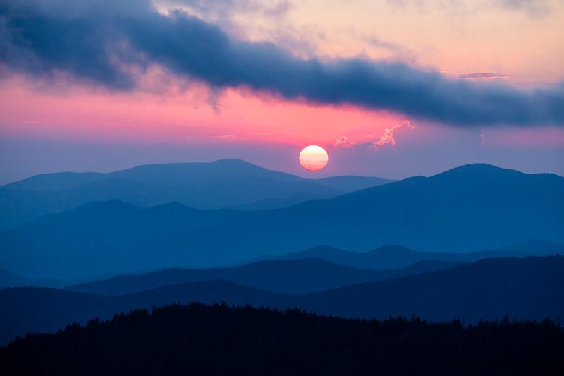 WVWS_Clingmans Dome Smoky Mountain National Park-8369.jpg
