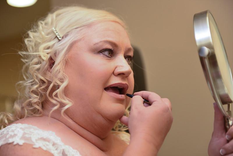 wedding_11-3.jpg