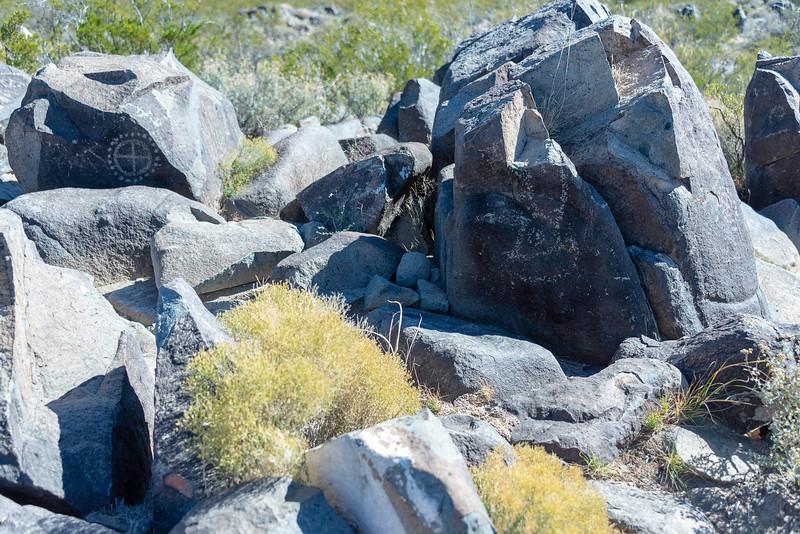 20181127-Petroglyphs-Tularosa-619586.jpg