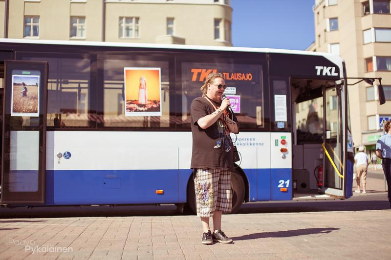 Kulttuuribussi-53.jpg
