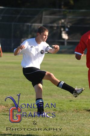 2010-0926 Ballistic Soccer (San Ramon)