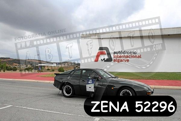 ZENA 52296.jpg