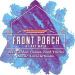 Front_Porch_FB_logo_5-289x288.jpg