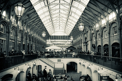 LONDON 2012 | ALL
