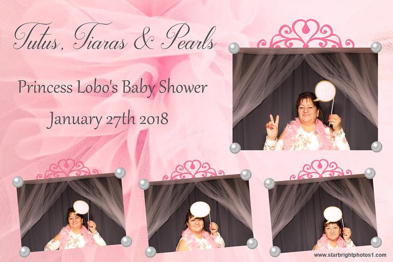 Lobo Baby Shower_24.jpg