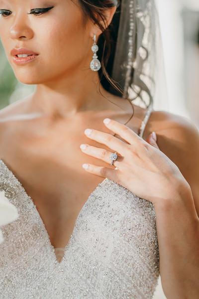 [Bridal Prep] Sarah-Mike-71.jpg