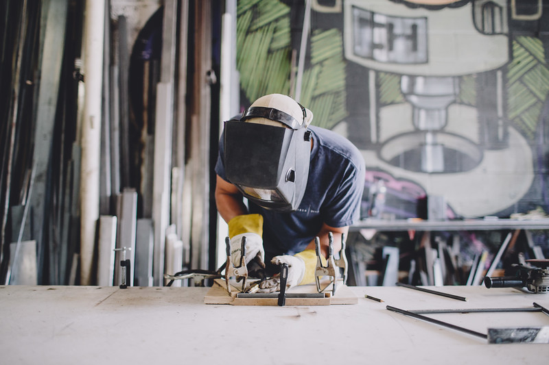 Moniker Made San Diego Moniker Made, San Diego, Weir Photography