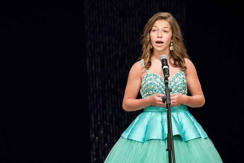Miss_Iowa_Youth_2016_115139.jpg
