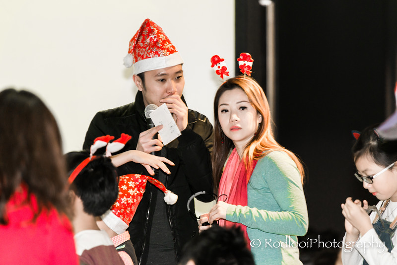 [20161224] MIB Christmas Party 2016 @ inSports, Beijing (68).JPG