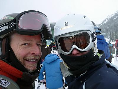 2011-05_Snowboarding