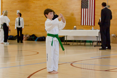 2011 - Autumn - Tournament(Concord)