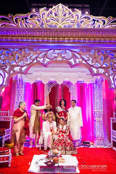 Deepika_Chirag_Wedding-1529.jpg