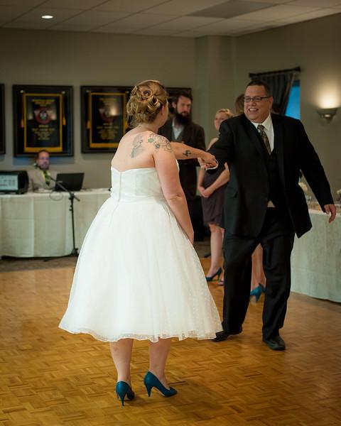 EDITS - Ryan and Lindsey Wedding 2014-348.jpg