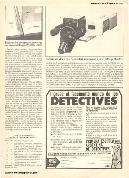 mesa_de_doble_proposito_febrero_1983-03g.jpg