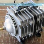SKU: AG-AIR, Generic 220V Air Pump for CNC Machines