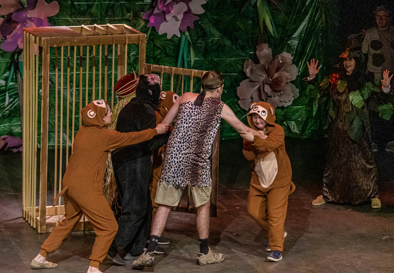 ZP Jungle Book Performance -_5001254.jpg