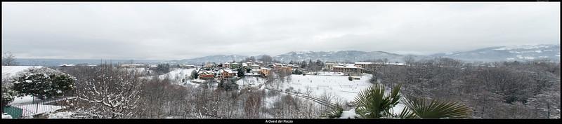 201302-5_Piazzo&Neve
