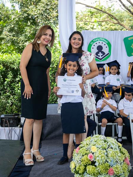 2019.11.21 - Graduación Colegio St.Mary (437).jpg