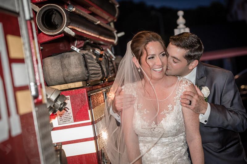 MRN_0877_Loriann_chris_new_York_wedding _photography_readytogo.nyc-.jpg.jpg