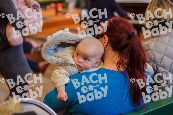 ©Bach to Baby 2017_Laura Ruiz_Chiswick_2017-03-31_36.jpg