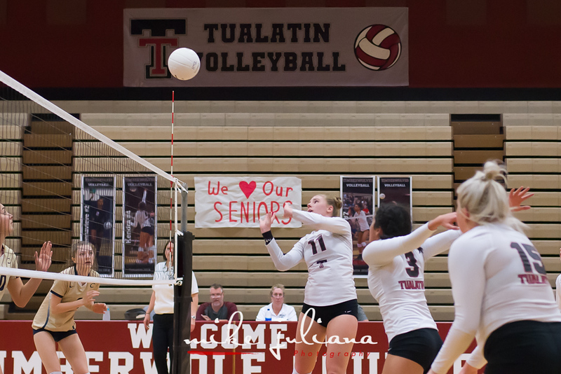 20181018-Tualatin Volleyball vs Canby-1002.jpg