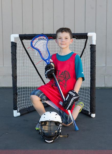 Lacrosse-_85A4668-.jpg
