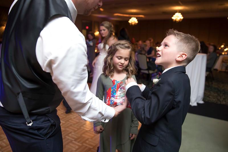 Amanda & Tyler Wedding 0744.jpg