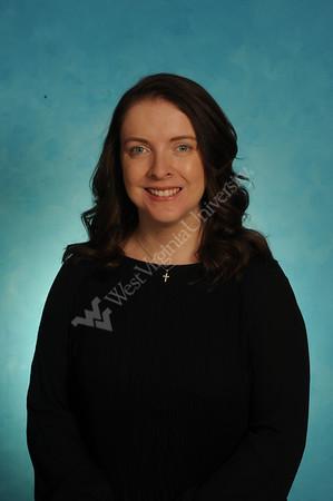 32850 Julie Davis Surgery Portrait Nov 2016