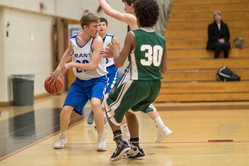 Grant_Basketball_1318_015.JPG