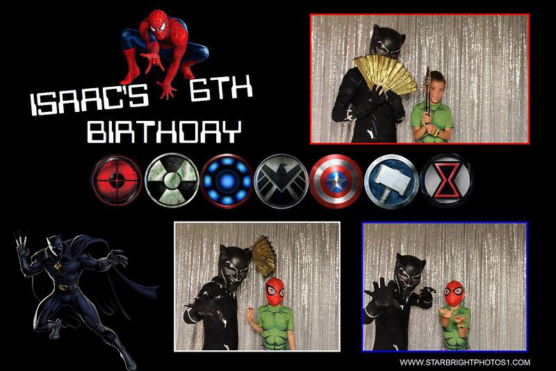 Isaac's 6th Birthday_24.jpg