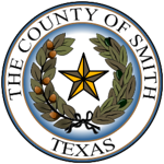 smith-county-commissioners-court-to-meet-tuesday-discuss-grant-funding-for-drug-court