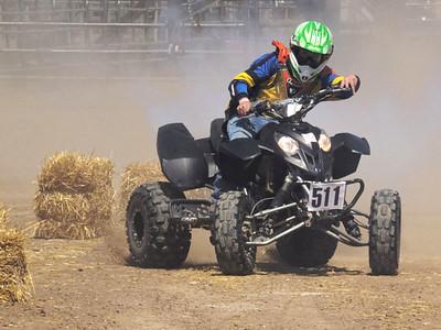 ATV Races 8/9/19