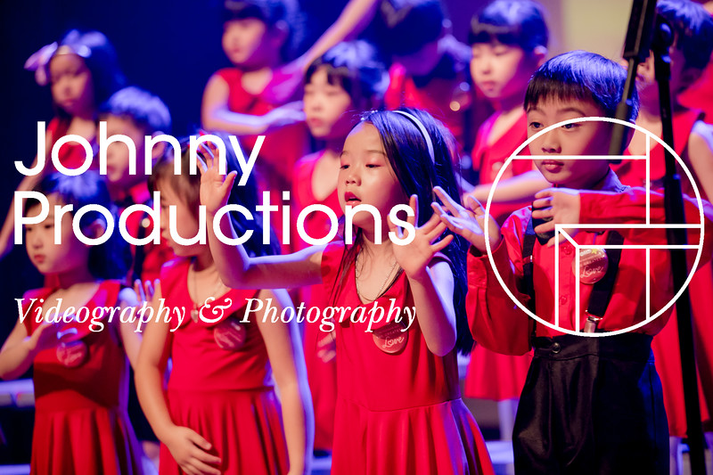 0162_day 2_ SC mini_johnnyproductions.jpg