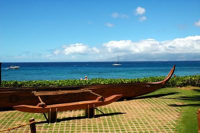 Maui Misc.