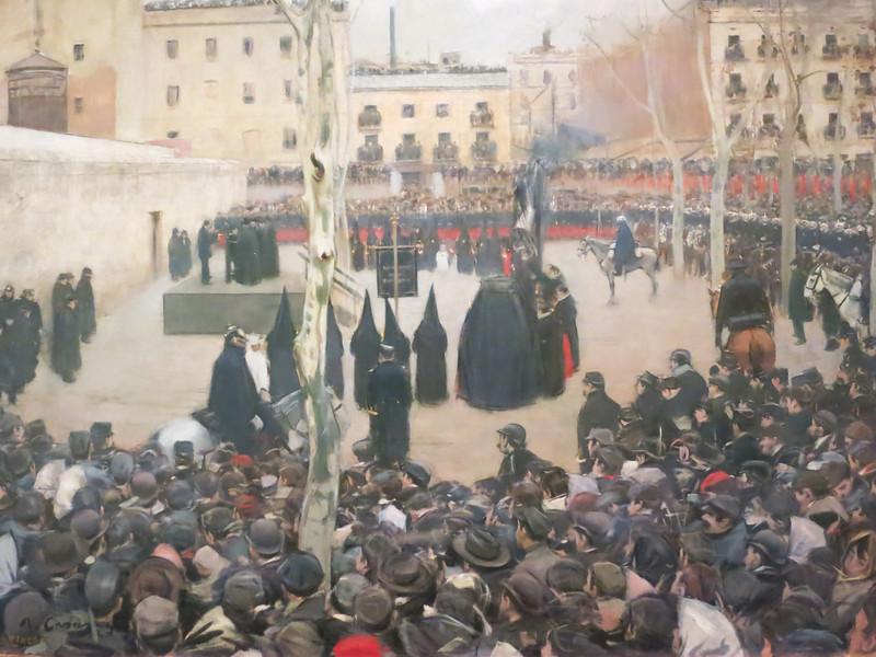 Spain 2012-0628.jpg