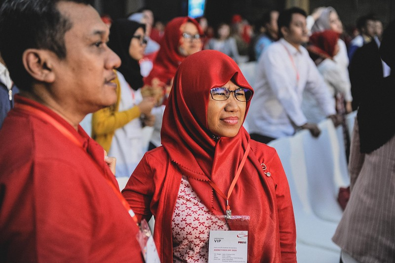 Prudential Agency Kick Off 2020 highlight - Bandung 0065.jpg
