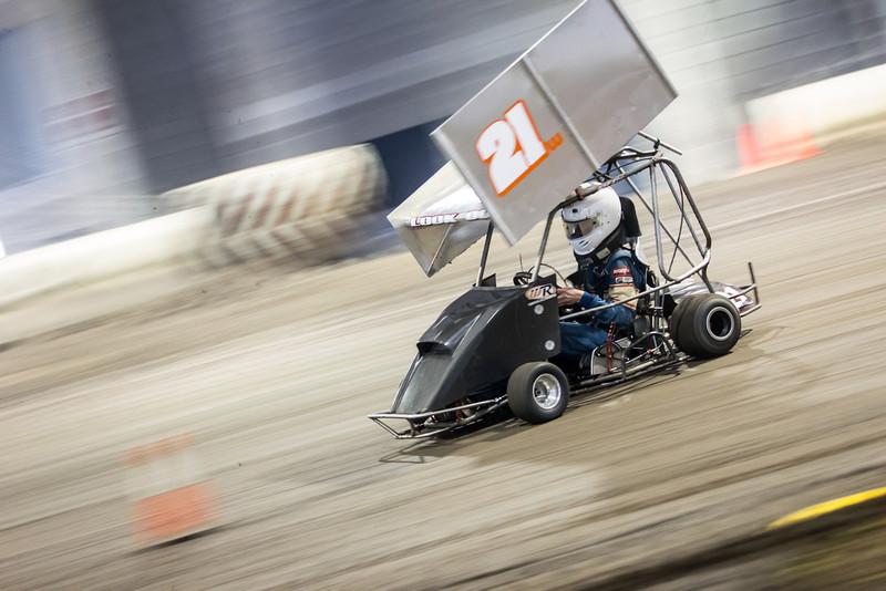 CageCup_2014_Salem_Speedway-8471.jpg