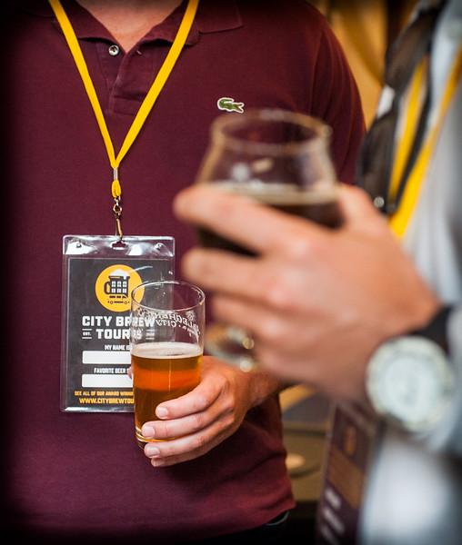 Best-Pittsburgh-Beer-Photography0086.jpg