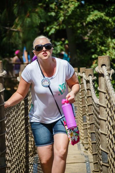 Disneyland-20150430-1304.jpg