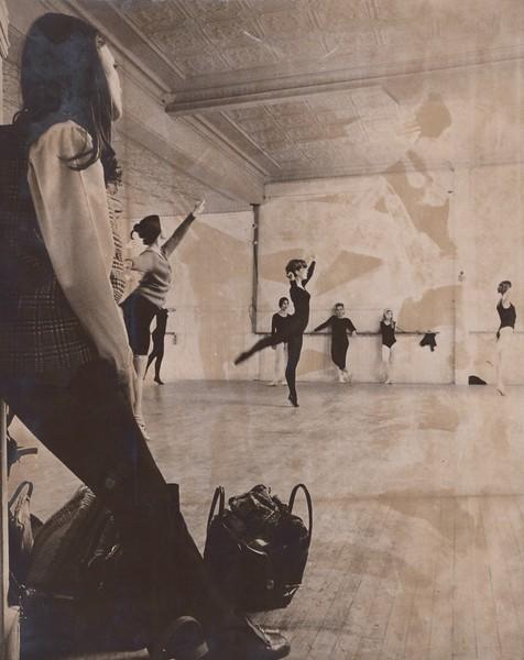 Dance_1687.jpg