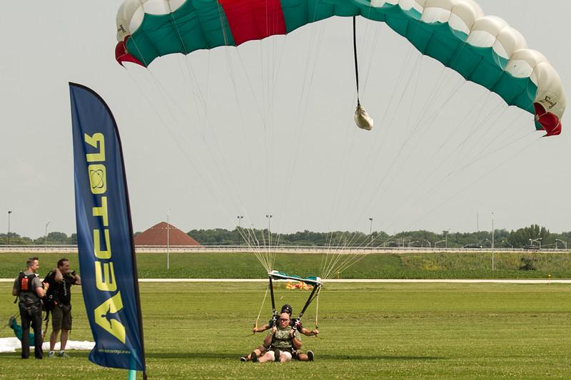 067-Skydive-7D_M-167.jpg