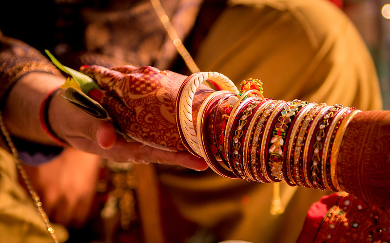 Prakrut Wedding-269.jpg