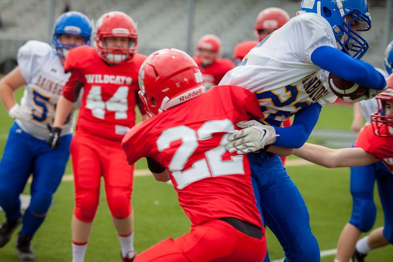 Football2015-126.jpg