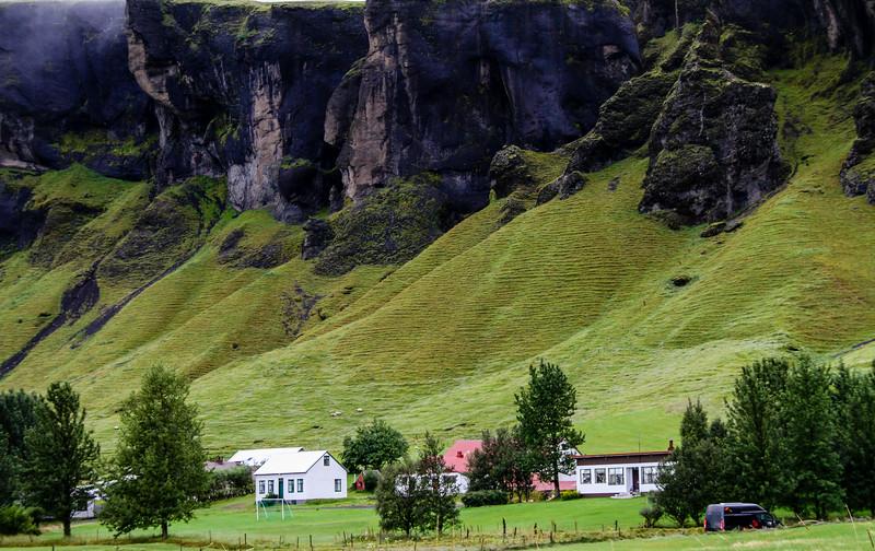 Iceland (132 of 149).jpg