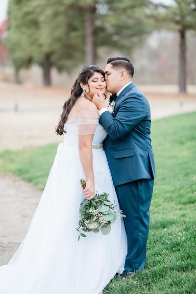 © 2015-2020 Sarah Duke Photography_Herrera Wedding_-695.jpg