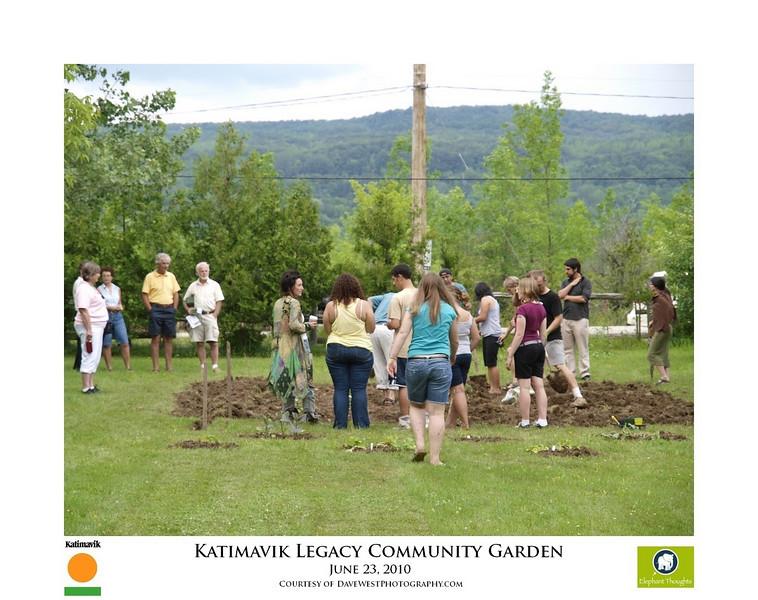 Katimavik Legacy Community Garden  92.jpg
