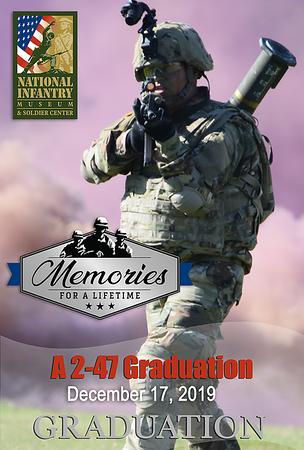 A 2-47 Graduation