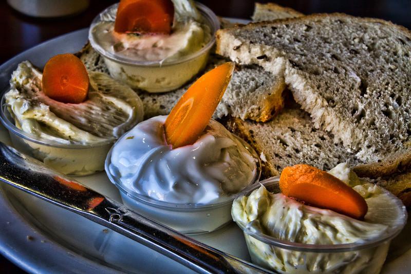 apr 29 - snack.jpg