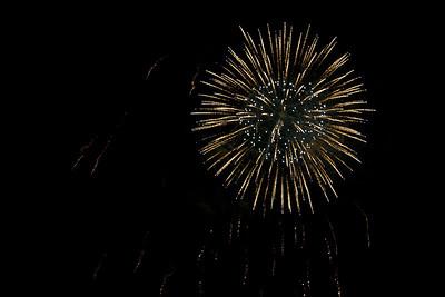 Sugarloaf Celebrates 2008!