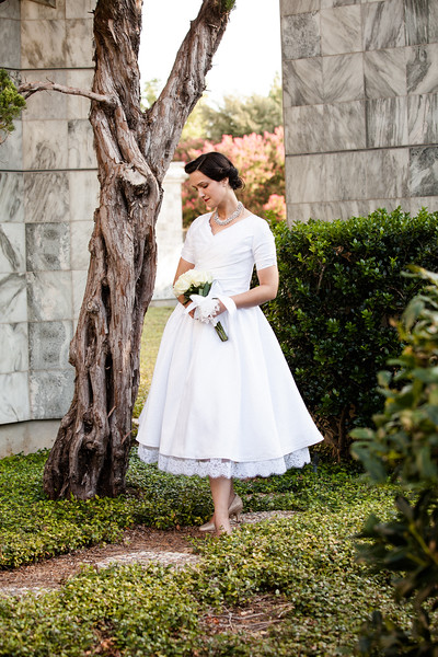 0016-Majors-Wedding-Dallas-Texas-Louisiana.jpg